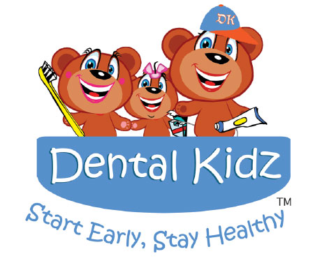 Dental Kidz - Pediatric Dentist and Orthodontics in Newark, NJ
