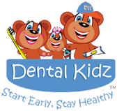 Pediatric Dentist and Orthodontics in Newark, NJ - Dental Kidz